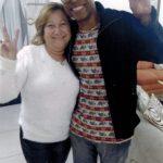 Dona Feli & Bochecha
